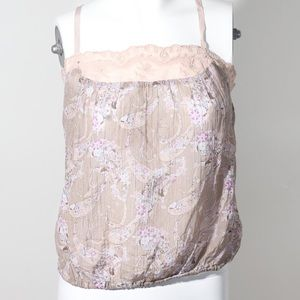 🌷3 for $25🌷Free People cami XS
